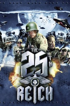The 25th Reich (2012) download