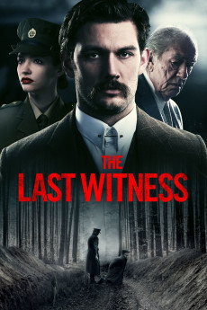 The Last Witness (2018) download